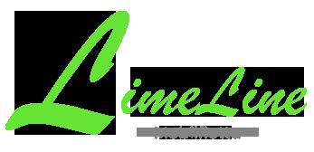 LimeLine mobilflotta